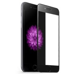 Tadpole - Tempered Glass Screen Protection Film - iPhone 7 / 7 Plus