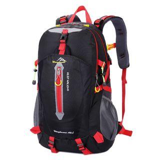 Denyard - Oxford Hiking Backpack