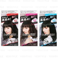 hoyu - Beauteen Beauty Tone Down Color - 3 Types
