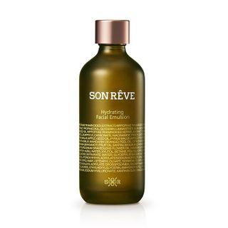 SONREVE - Hydrating Facial Emulsion