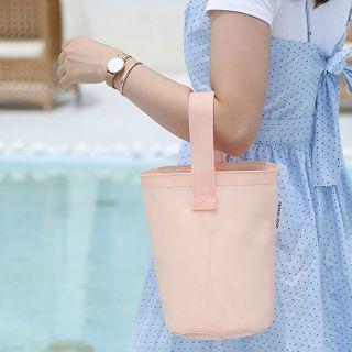 Pagala - 純色沙灘袋