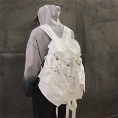 Carryme(キャリーミー) - Lightweight Backpack