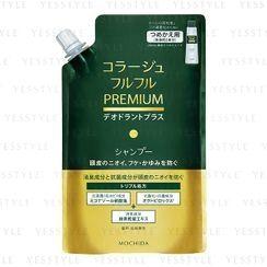 Collage - Collage Furufuru Premium Shampoo Refill