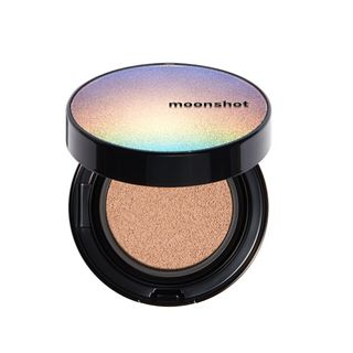 moonshot - Micro Settingfit Cushion - 3 Colors