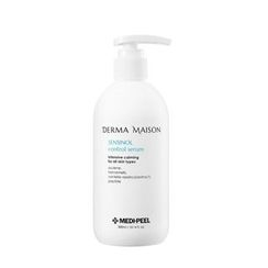MEDI-PEEL - Derma Maison Sensinol Control Serum