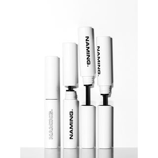 NAMING - Touch-Up Brow Maker - 4 Colors