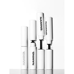 NAMING - Touch-Up Brow Maker - 5 Colors