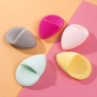 Beautrend - Facial Cleansing Pad
