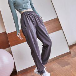 DEZEE - 运动裤