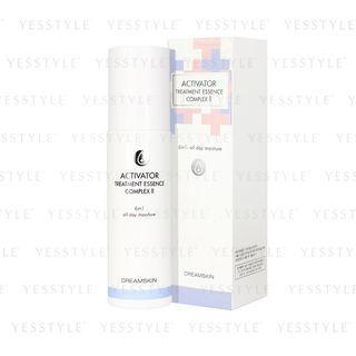 Dream Skin - Activator Treatment Essence Complex II