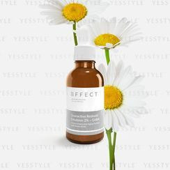Formotopia - BFFECT Granactive Retinoid Emulsion 2% + GABA Serum