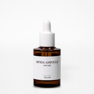 CELLBN - Bifida Ampoule