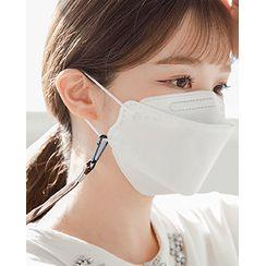 Miss21 Korea - Daily Basic Mask Strap