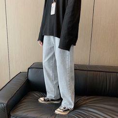 WidoWilder - Wide Leg Jeans