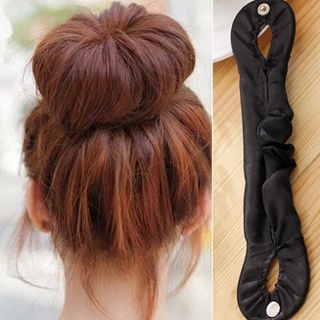 Seoul Young - Hair Bun Maker