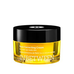 BLITHE - Inbetween Tone Correcting Cream 30ml