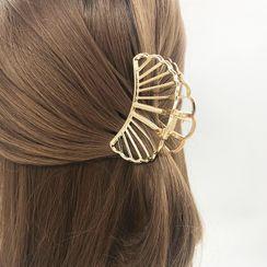 Misili - Metal Hair Clamp