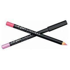 L.A. Girl Cosmetics - Lipliner Pencil (48 Colors)