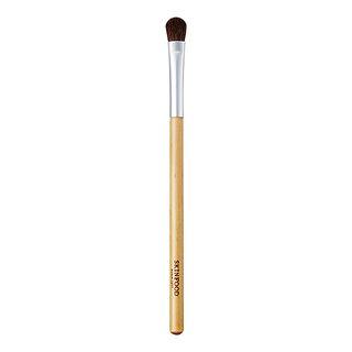 SKINFOOD - Premium Eyeshadow Brush (Medium) 1pc