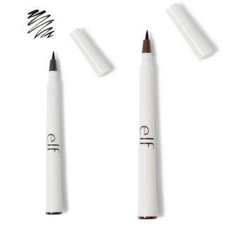 e.l.f. Cosmetics - Waterproof Eyeliner Pen