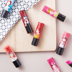 FASCY - Tint Lip Essence Balm - 6 Colors
