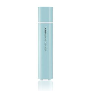LABELLE - Rechargeable Pore Cleanser 3rd edition (P3)
