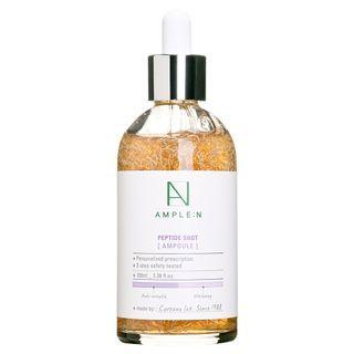 AMPLE: N - Peptide Shot Ampoule