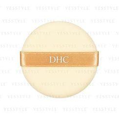 DHC - Makeup Puff I