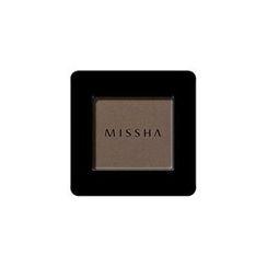MISSHA - Modern Shadow (#MBR03 Classic Violin)