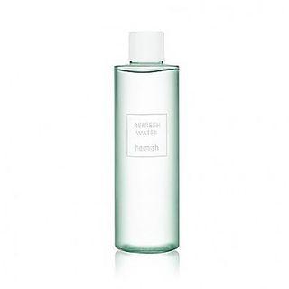 heimish - Refresh Water 250ml