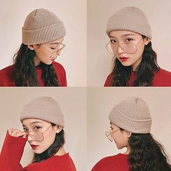 FROME - Knit Beanie
