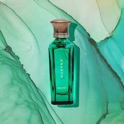 GRAFEN - Aquavo Eau De Perfume