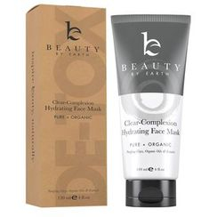 Beauty by Earth - Hydrating Face Mask