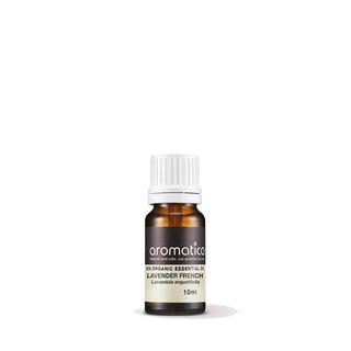 AROMATICA - Lavender Essential Oil 10ml