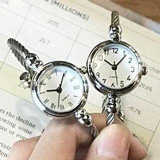 Teep - Retro Bracelet Watch