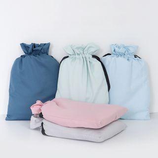 Pagala - 旅行睡袋