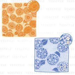 CHARLEY - Kazehana Towel Handkerchief - 2 Types