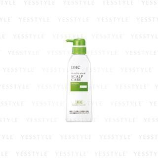 DHC - Scalp Care Shampoo L