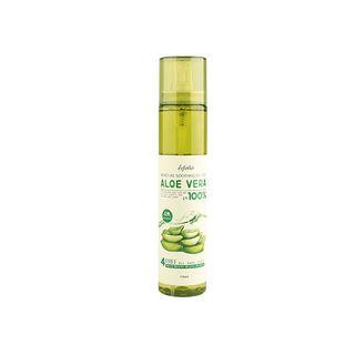 esfolio - Moisture Soothing Gel Mist Aloe Vera 100% 120ml