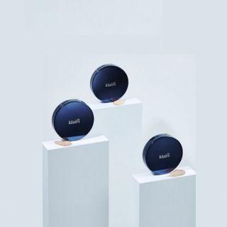 Dear, Klairs - Cushion, Whenever - 3 Colors