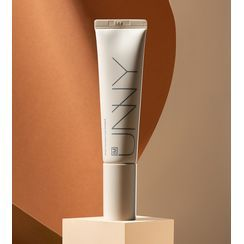 IM'UNNY - Skin Foundation Primer