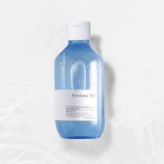 Pyunkang Yul - Low pH Cleansing Water