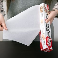 Home Simply - Kitchen Baking Paper