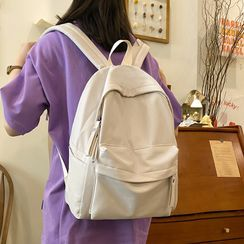 Gokk - Nylon Backpack