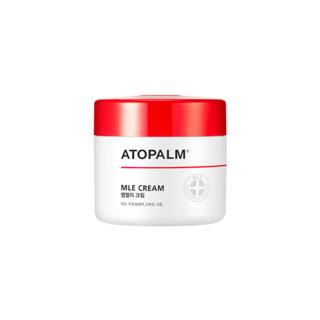 ATOPALM - MLE Cream 65ml