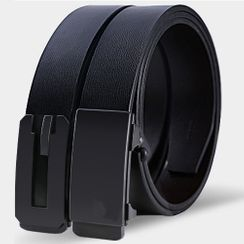 dandali - Genuine Leather Belt