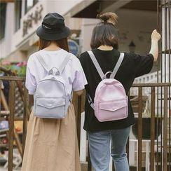 AIQER - Nylon Backpack