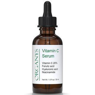 ORGANYS - 20% Vitamin C Serum