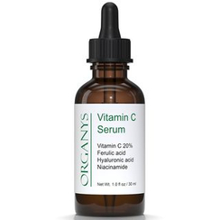 ORGANYS - 20% Vitamin C Serum