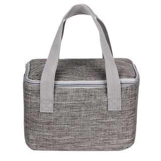 SANNE - Insulated Lunch Bag